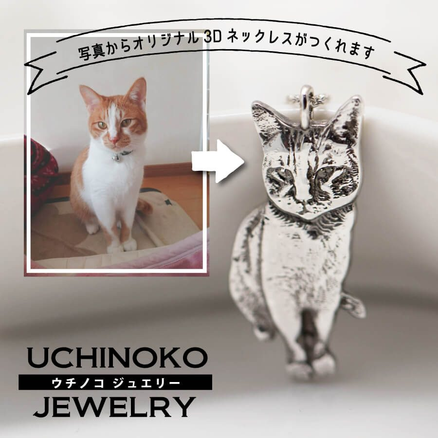 https://shop.catton.jp/c/necklace/UCHINOKO-JEWERLY